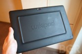 wikipad-hands-on - Image 9 of 12